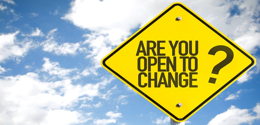 change management - your success as a ceo with mentoring