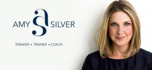 influence people - impact on others -amy-silver
