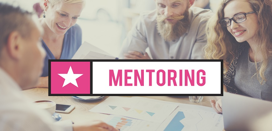 mentoring-where-find-mentor
