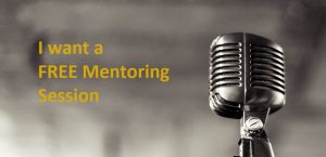 free-mentoring-ceo-forum