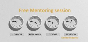ceo forum- free advice-mentoring-session