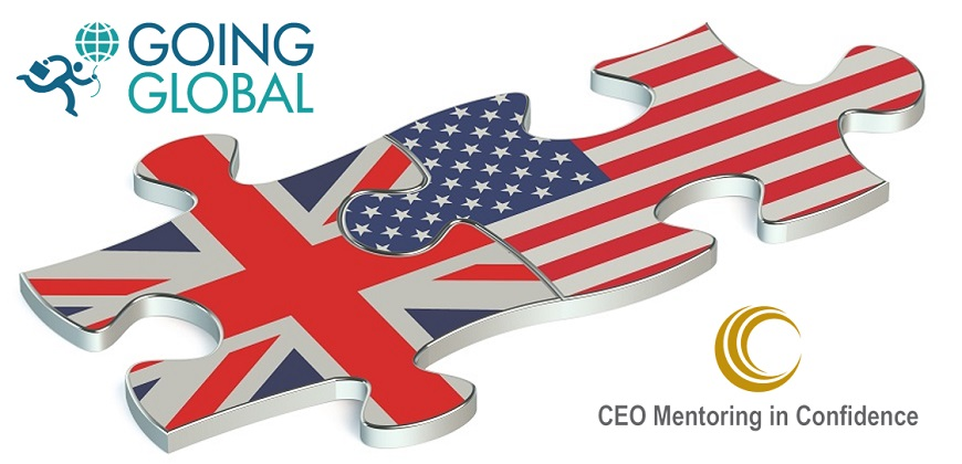 thierry bayle, going global, ceo mentoring, ceom, ceo mic, how to build, million dollar, business, united states