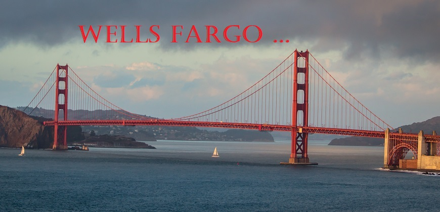 wells-fargo-banking-errors-false