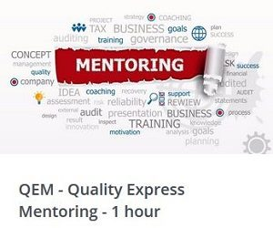 express mentoring, ceo, chairman, top executive, vp, evp, senior executive, personal, business growth, mentor, have 2 mentors, how to find a mentor, find a mentor