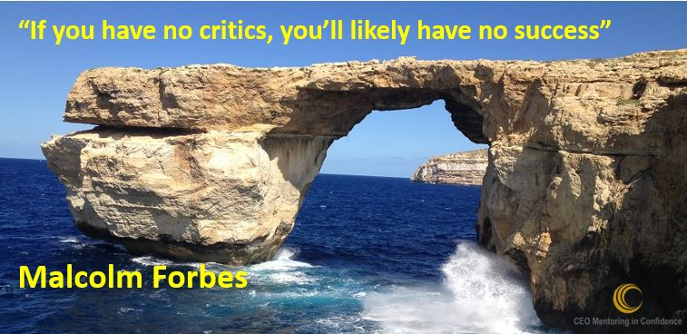 malcolm forbes, business, quote