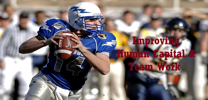 team-work-football-human-capital