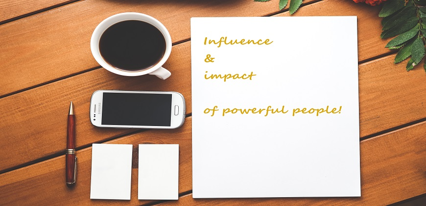 ceo-mentoring-power-people-influence