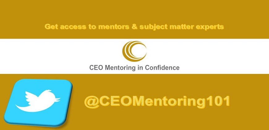 ceo-mic-mentoring-how-to-find-one