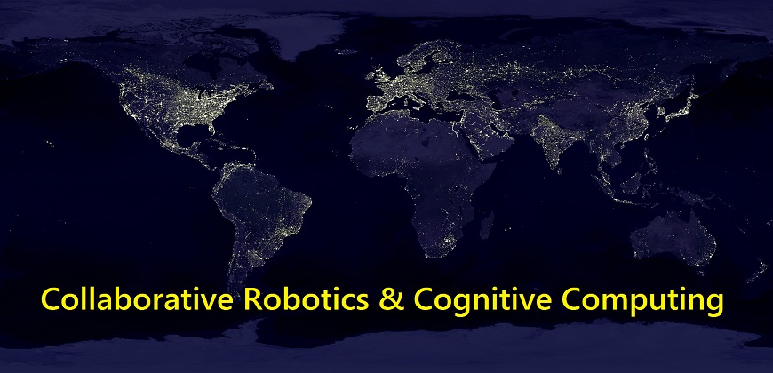 mckinsey-ibm-robotics-cognitive-computing
