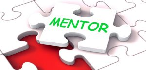 advice-session-ceo forum- mentoring - ceomentoring -gfm mentoring