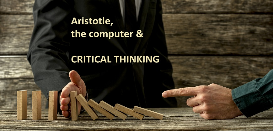 ceo-mic-mentoring-aristotle-descartes-critical-thinking