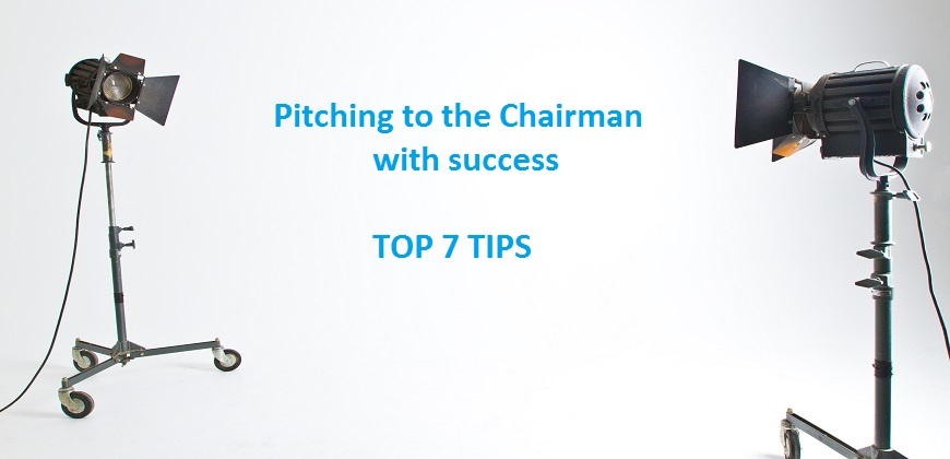 ceomentoring-pitching-chairman-board
