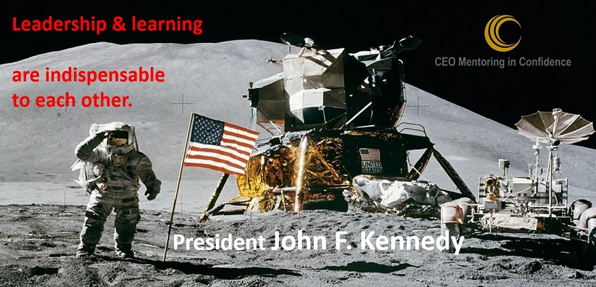 president-kennedy-100-leadership-learning-mentor