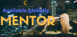 ceo-mentoring-ceoforum-singapore-australia-uk-chile